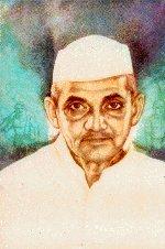 biography of lal bahadur shastri pdf